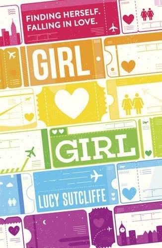 girl-hearts-girl