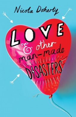 love-and-other-man-made-disasters