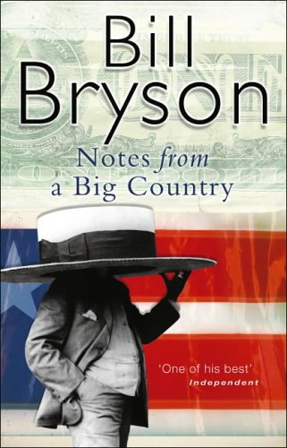 notes-from-a-big-country