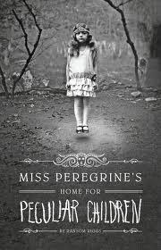 perculiar-children
