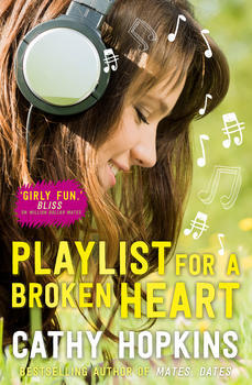 playlist-for-a-broken-heart