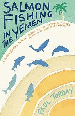 salmon-in-yemen