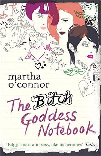 the-bitch-goddess-notebook