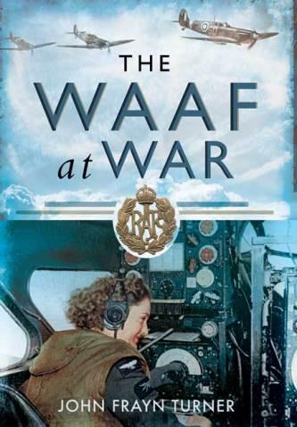 waaf-at-war