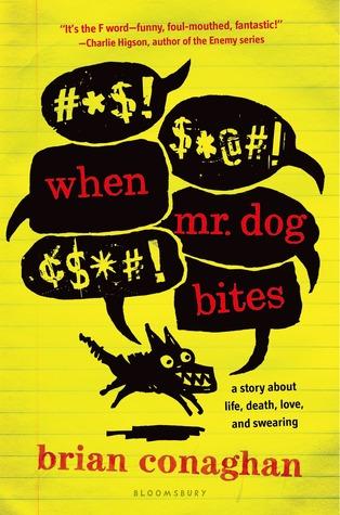 when-mr-dog-bites