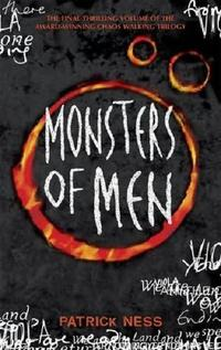 monsters_of_men