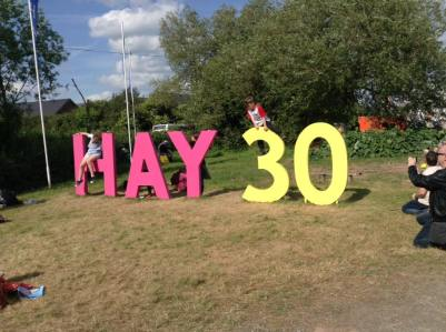 hay 30 for blog