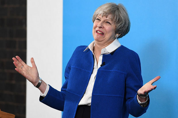 theresa-may-resign-brexit-tory-jeremy-corbyn-prime-minister-labour-election-downing-street-626793